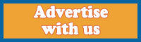 Advertise on Nudist UK