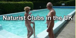 Dating club uk