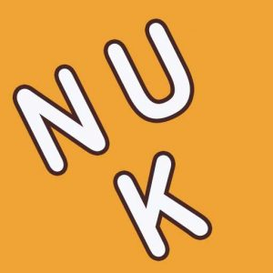 Nudist UK naturist site
