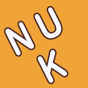 Nudist UK naturist site