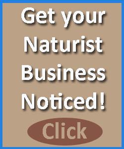 Nudist Services